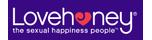 Lovehoney Logotype