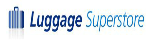 Luggage Superstore Logotype