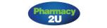 Pharmacy2u Logotype