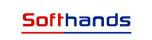 Softhands Logotype