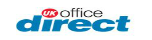 UK Office Direct Logotype