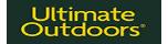 Ultimate Outdoors Logotype