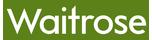 Waitrose Logotype