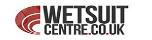 Wetsuit Centre Logotype