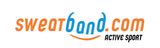Sweatband Logotype