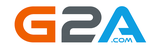 G2A UK Logotype