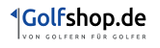 Golfshop Logotype