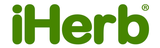 iHerb Logotype