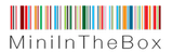 Miniinthebox Logotype