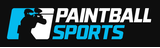 Paintball Sports Logotype