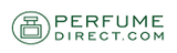 PerfumeDirect Logotype