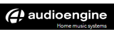 Audioengine Logotype