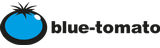Blue Tomato Logotype