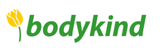 Bodykind Logotype