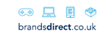 Brands Direct Logotype