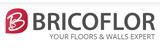 Bricoflor Logotype