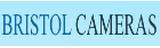 Bristol Cameras Logotype