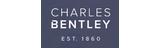 Charles Bentley Logotype