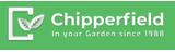 Chipperfield Garden Machinery Logotype