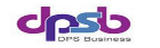 DPS Business
