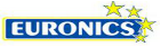 Euronics UK Logotype