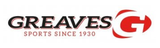 Greavessports Logotype