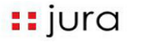 Jura Watches Logotype