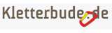 Kletterbude  Logotype