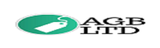 A Good Business Logotype