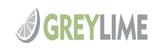 GreyLime UK Logotype