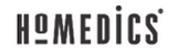 Homedics Logotype