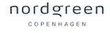 Nordgreen UK Logotype