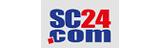 SC24 Logotype