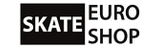 Euroskateshop.uk Logotype