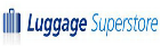 Luggage Superstore Logotype