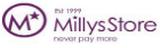 Millys Kitchen Store
