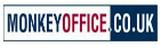 Monkey Office
