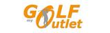MyGolfOutlet Logotype