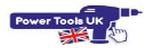 Power Tools UK