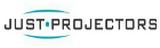 Projectors.co.uk Logotype