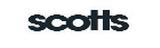 Scotts Logotype
