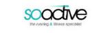 SoActive Logotype