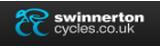 Swinnerton Cycles Logotype