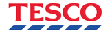 Tesco Groceries Logotype