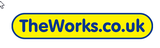 The Works Logotype