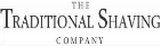 The Traditional Shaving Co Logotype