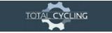 Total Cycling Logotype