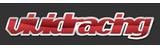 Vivid Racing Logotype