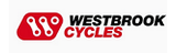 Westbrook Cycles Logotype