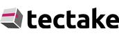 tectake Logotype